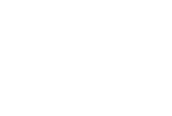 The-Manor---LOGO---2018---DESCRIPTOR---OUTLINED-FONTS