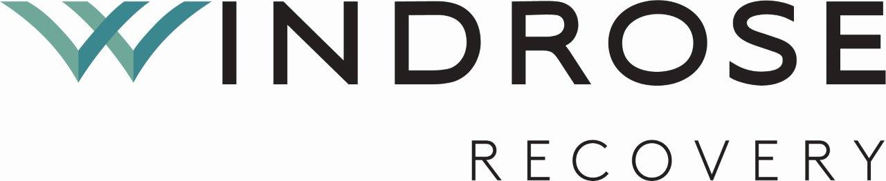 Windrose Recovery Logo Final copy (2)